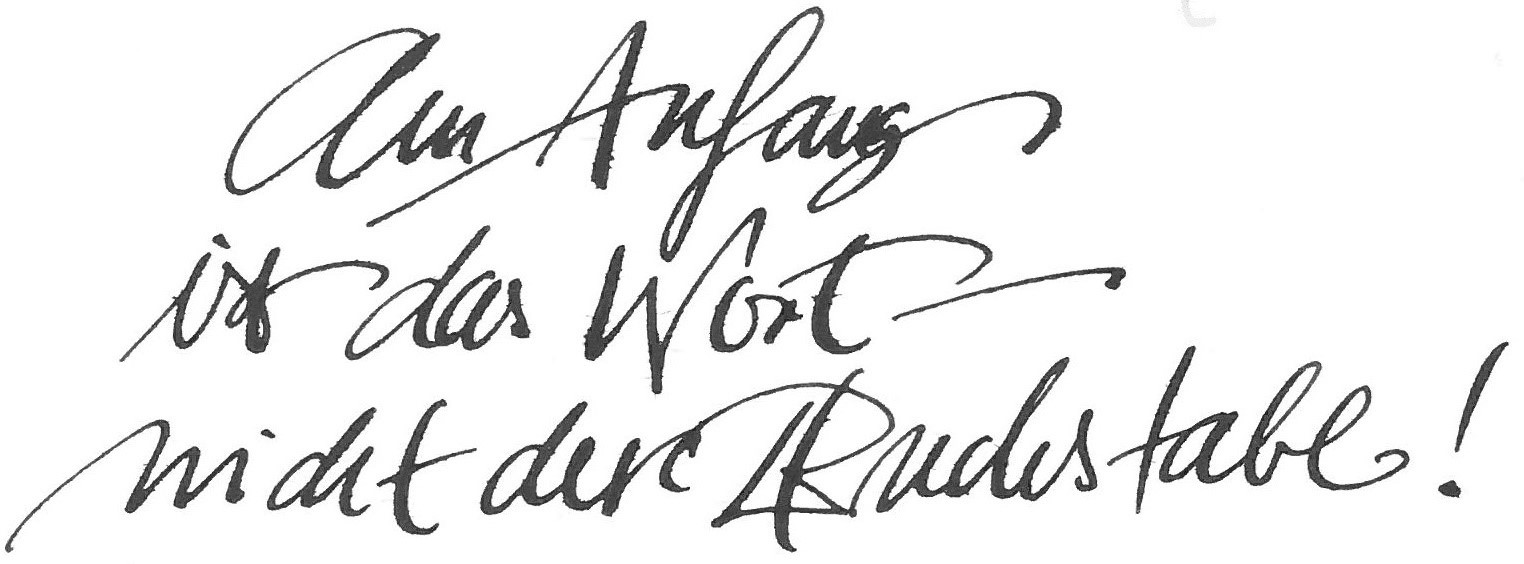 handschrift-boomt-dorendorff