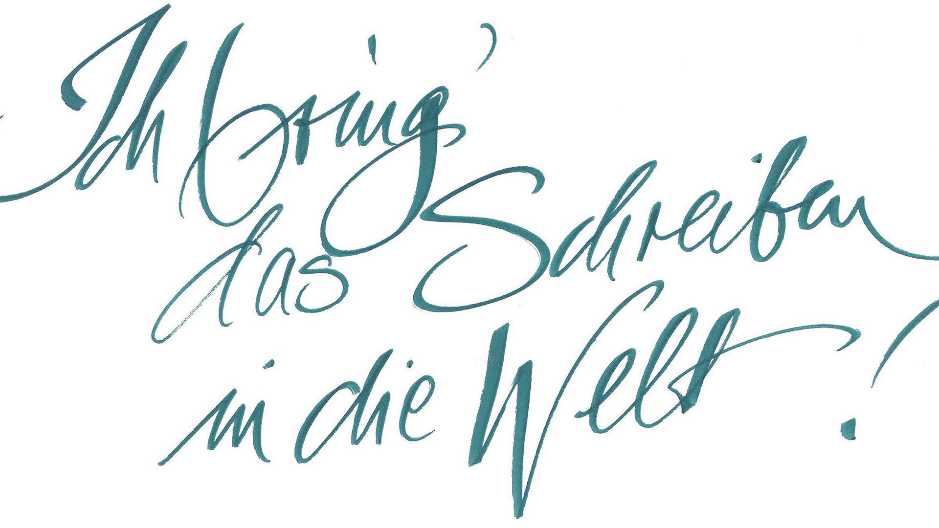 handschrift-dorendorff-schreiben-in-die-welt