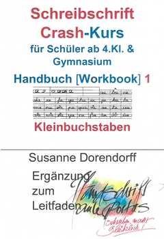 crash-kurs-schreibschrift-dorendorff
