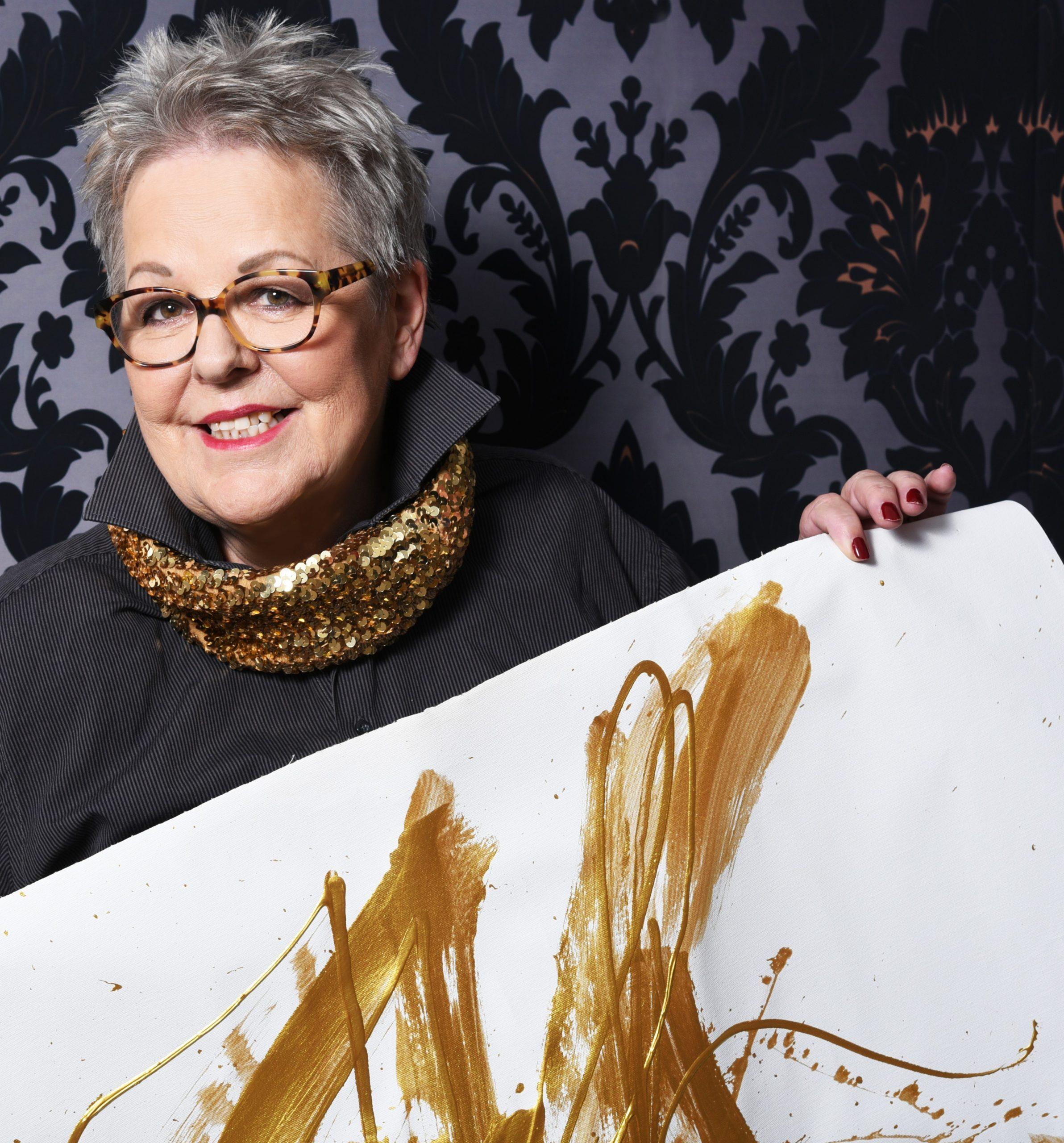 dorendorff-handschriftkunst-gold